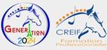 Vign_CREIF-formation-professionnelle