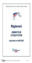 Vign_Reglement_AE_VF20200302_1_